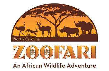 Zoofari, An African Wildlife Adventure